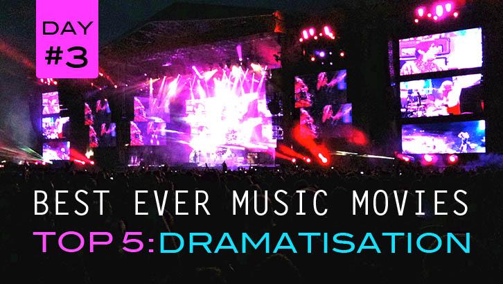 Dramatisation